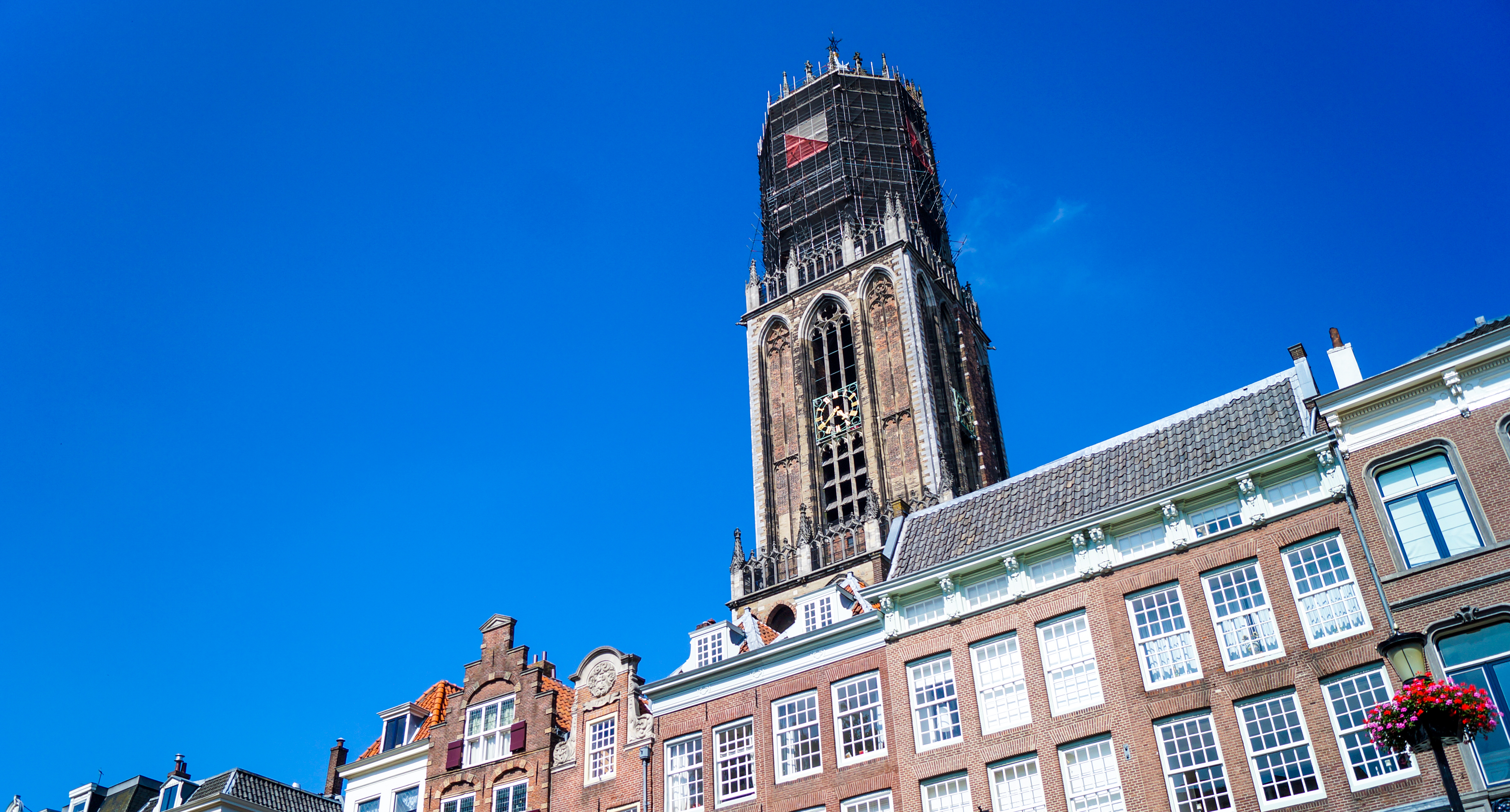 ultimate-utrecht-student-hosuing-guide-part-one
