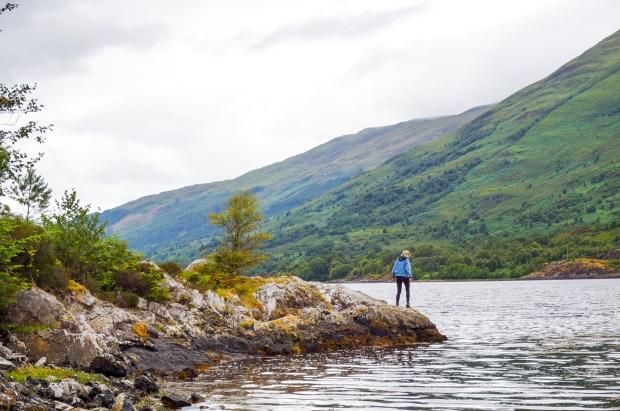 Scotland-roadtrip-highlands-larashappymoments