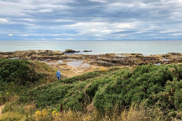 Scotland-roadtrip-elgin-coast-larashappymoments