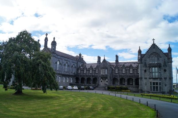 Kilkenny Top Things Volunteering Ireland