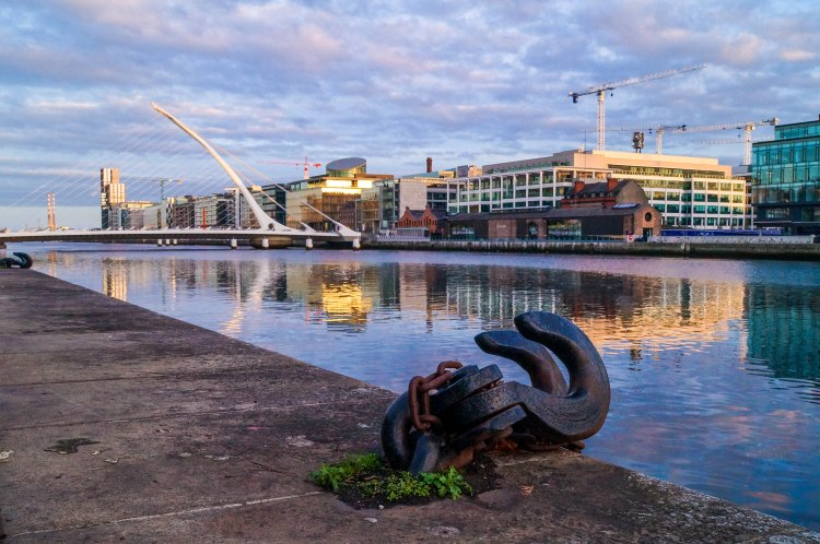 Dublin-docklands-larashappymoments