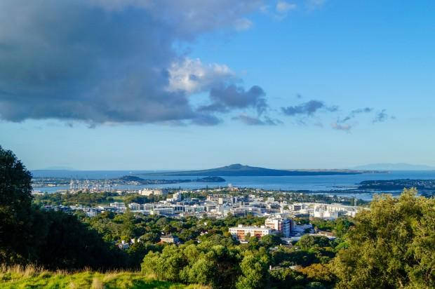 Rangitoto-Island-Aucklands-youngest-volcan