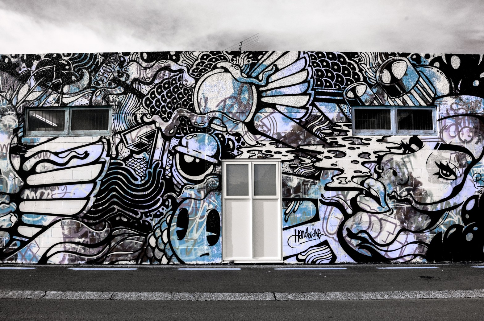 streetart-taupo-larashappymoments